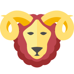 Aries-icon