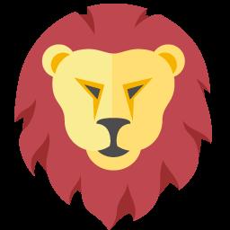 Leo-icon
