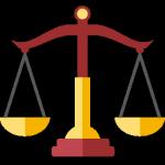 Libra-icon