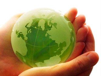 2017 год - Год экологии