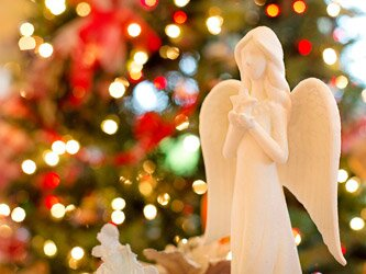 Католическое Рождество 2017