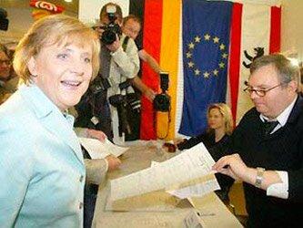 выборы-в-германии