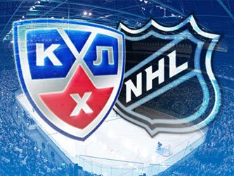 КХЛ переходы на сегодня 2016 - 2017
