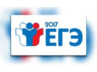 Беловские выпускники начали сдачу ЕГЭ с географии, информатики и ИКТ