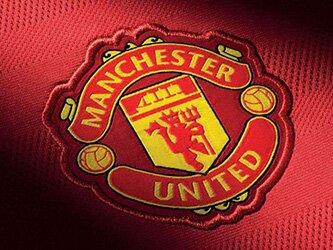 Состав Манчестер Юнайтед 2016 - 2017