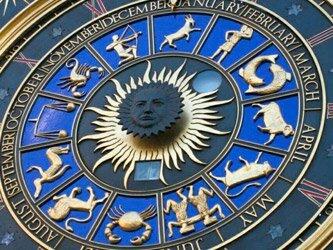 Шуточный гороскоп на 2017 год по знакам Зодиака в стихах