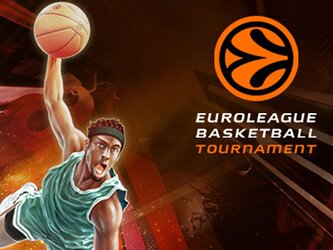 Баскетбол. Евролига 2016 – 2017