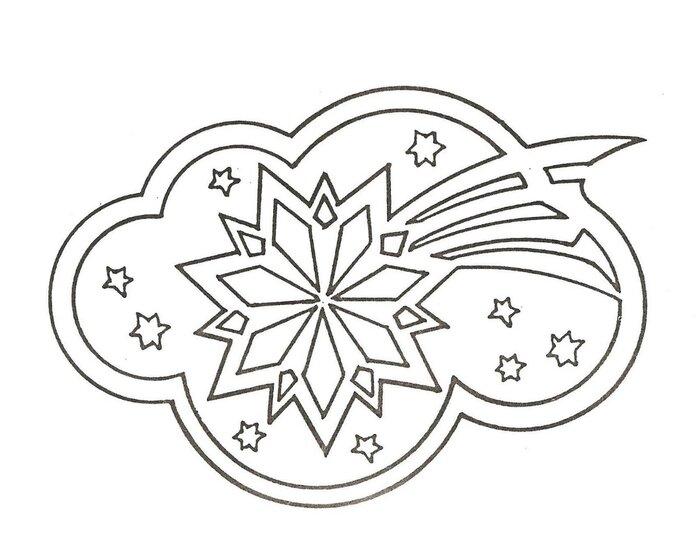 novogodnie-kartinki-na-okna-iz-bumagi-2017-snejinki-2