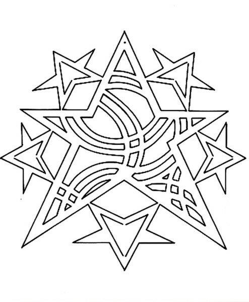 trafarety-na-okna-k-novomu-godu-2017-dlya-vyrezaniya-atributy-6