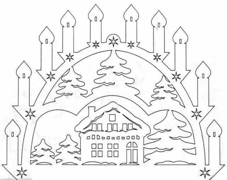 vytykanki-iz-bumagi-shablony-k-novomu-godu-2017-kompozicii-5