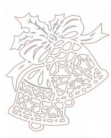 vytykanki-iz-bumagi-shablony-k-novomu-godu-2017-svehi-7