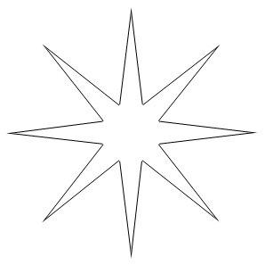 vytykanki-iz-bumagi-shablony-k-novomu-godu-2017-zvezdy-3