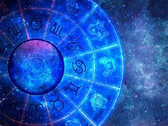 Астрологический прогноз на 2017 год по знакам зодиака