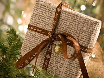 Что подарить на Новый 2017 год своими руками. Идеи подарков