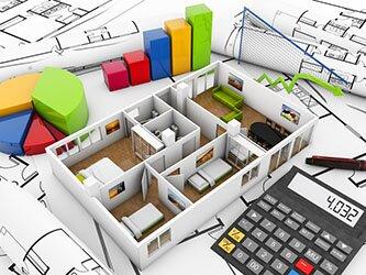 Налог с продажи квартиры в 2017 году