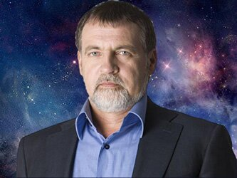 Александр Литвин прогноз на 2017 год