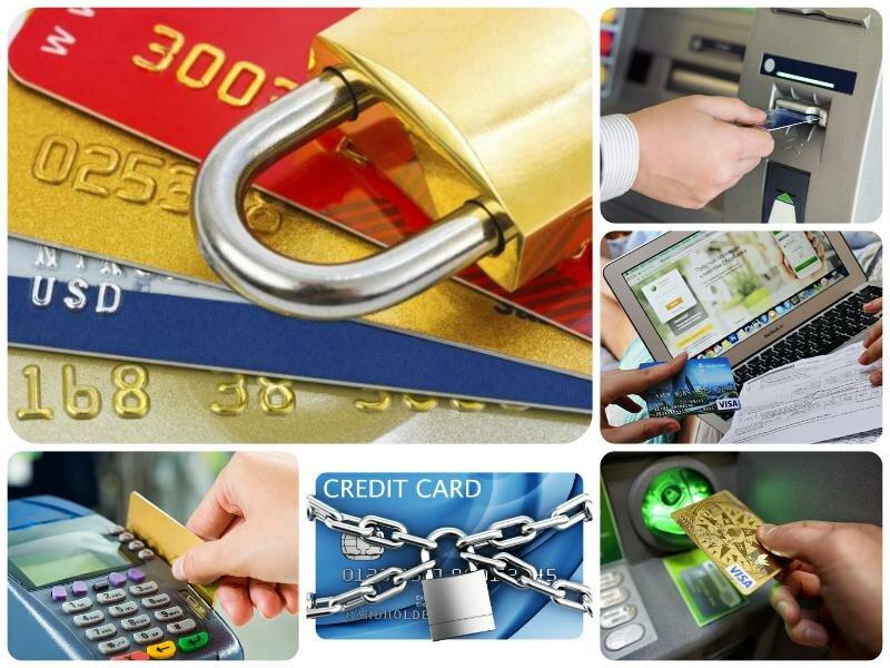 Банки с 2017 года смогут блокировать любые переводы граждан