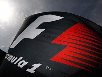 Формула 1 2017. Расписание, составы команд