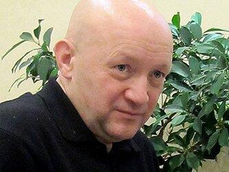 Павел Свиридов - прогноз на 2017 год