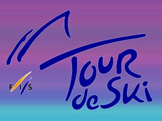 Тур де Ски 2017