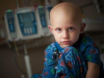 День борьбы с раком 2017