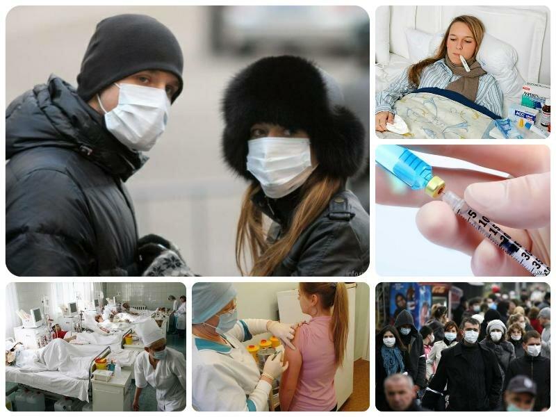 gripp-v-moskve-yanvar-2017-3