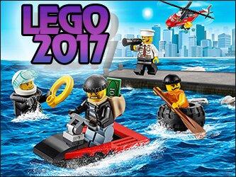 lego-2017-1