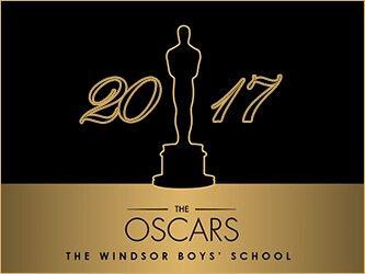 Номинанты на Оскар 2017