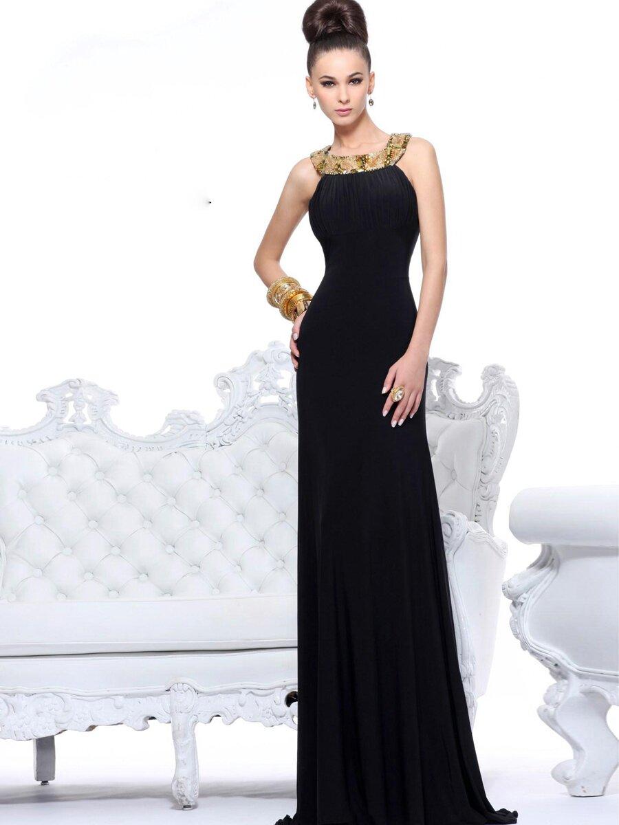 Сайты красивые вечерние платья