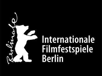 Фестиваль Берлинале 2017