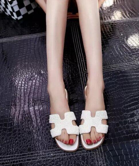 Мода 2017 для женщин