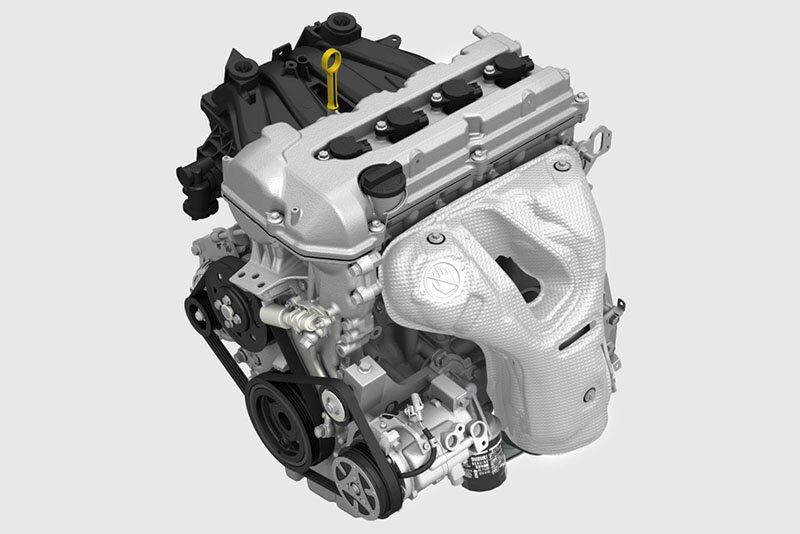 Новый Сузуки SX4 2017 года. Комплектация и цены, фото, тест драйв
