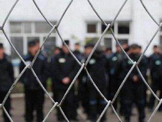 Какие статьи попадают под амнистию в 2017 году в России