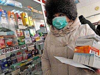 Когда закончится эпидемия гриппа в 2017 году